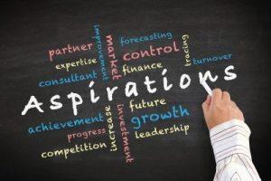 Lead and Succeed - GeneralLeadership