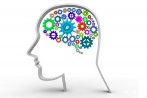 Emotionally-Intelligent-Leader - GeneralLeadership