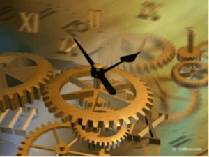 Time - GeneralLeadership.com