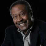 Clarence B Jones - GeneralLeadership