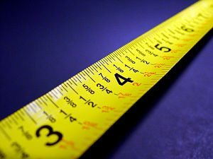 Measure Leadership - GeneralLeadership (2)