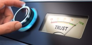 Can I Trust You? - GeneralLeadership