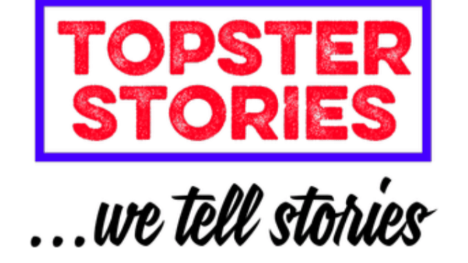 Topster Stories