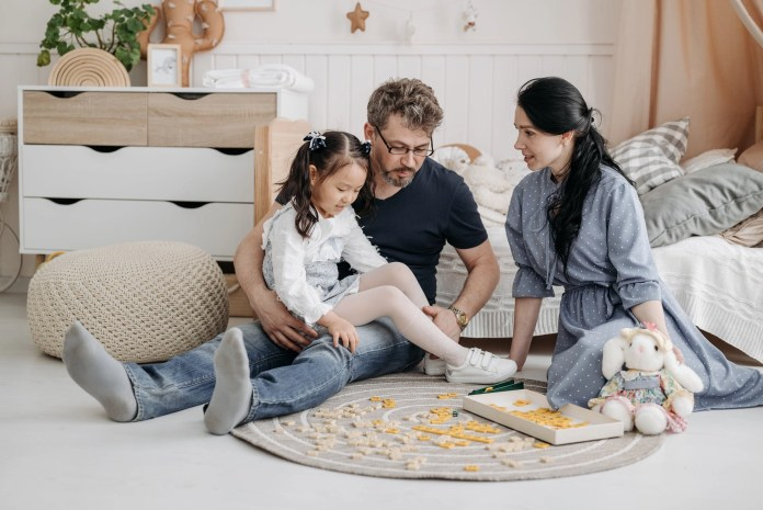 The Basics on How to Become a Foster Parent