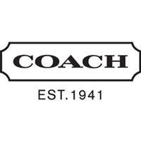 Coach brand