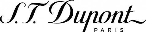 Dupont brand