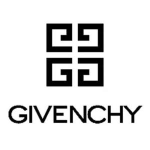 Givenchy brand