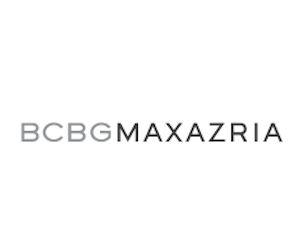 bcbgmaxazria brand