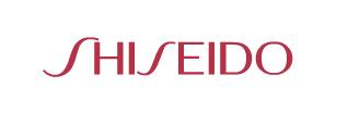 shiseido brand