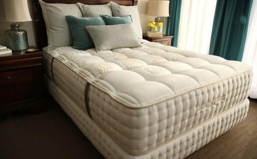 king koil world luxury mattresses the