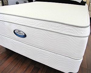 simmons beautyrest nxg 575 plush pillow