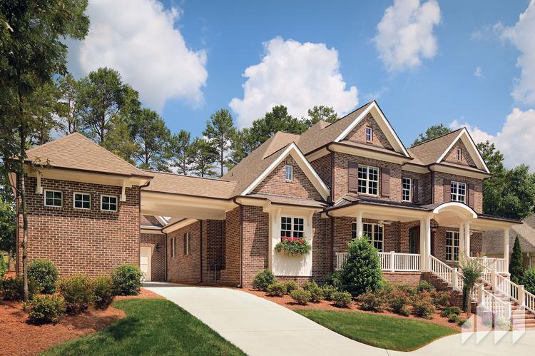Mallory-Creek-Home