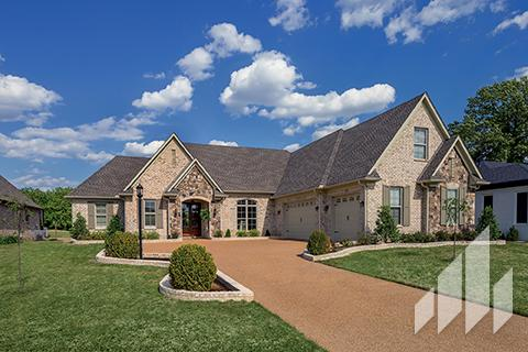 Tennessee-Fieldstone-Commercial-6