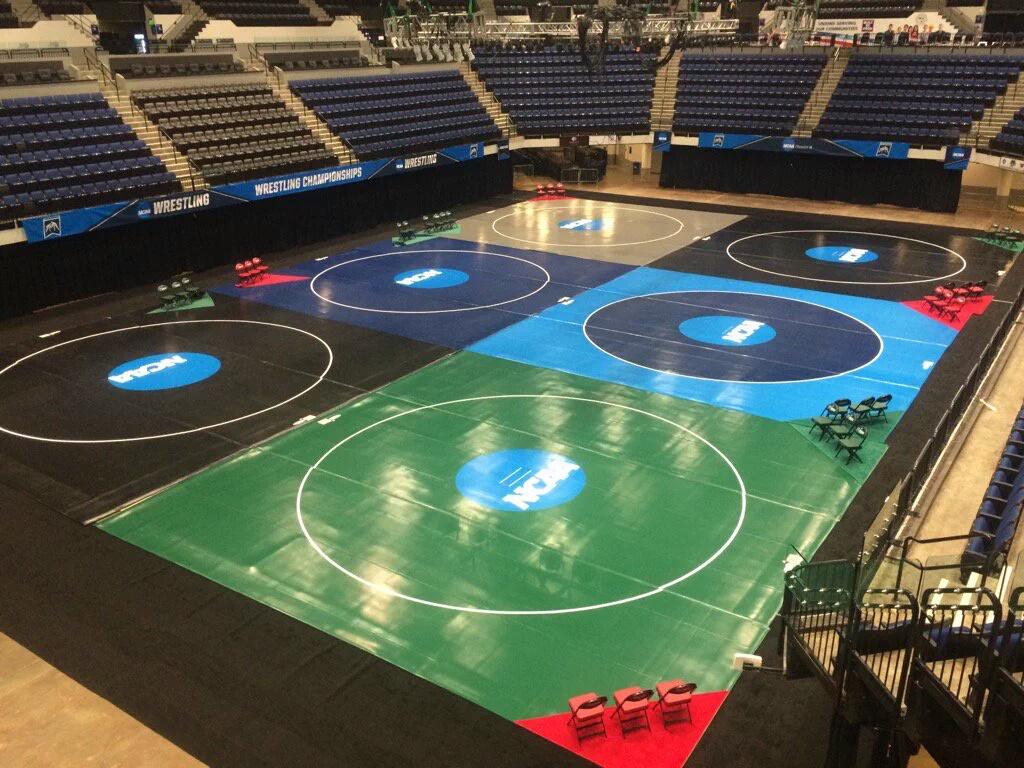 Nationals_Arena