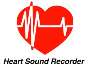 Heart Sound Recorder