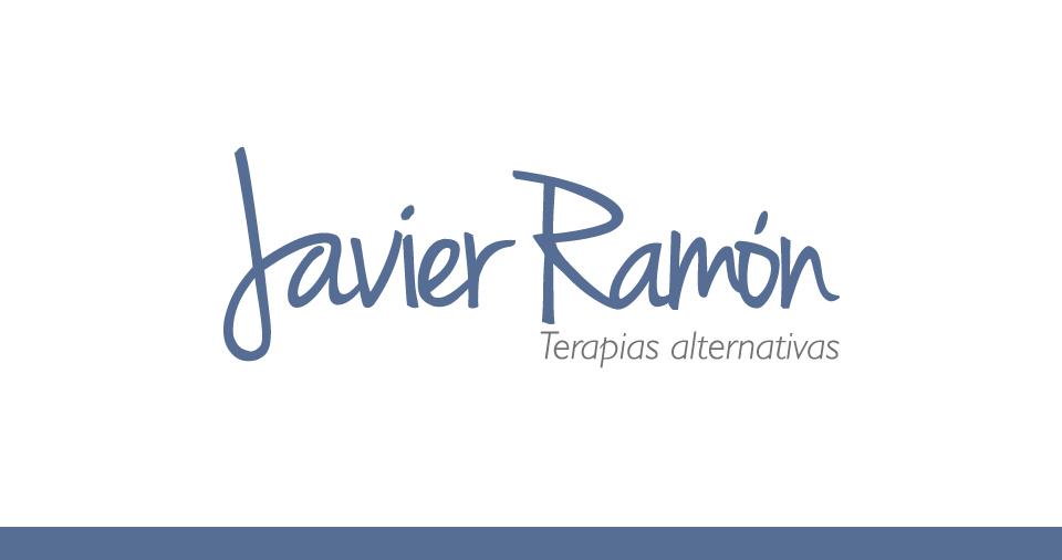 JAVIER RAMON