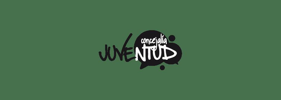 logotipo san javier
