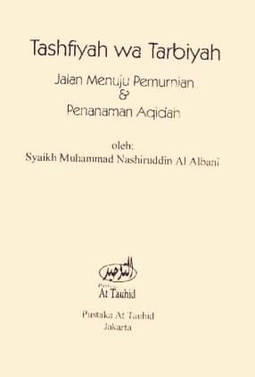 Di dalamnya terdapat larangan taqlid Bermadzhab & pengkafiran terhadap As'ariah Maturidiah