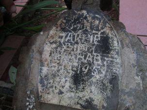 Makam K. H. R. Ahmad Syar'i Mertakusuma-02