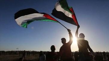 Niro, Lacrim, Maes… ces rappeurs qui soutiennent les palestiniens de Jérusalem