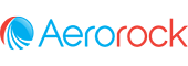 Generate Accounting are Aerorock IT partners