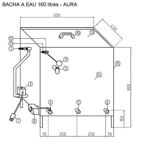 schema-technique-160 litres-500