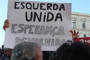 Lisbonne Gauche0133