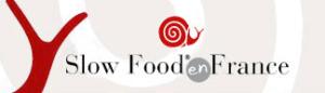 Slow food France