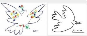 Éduquer à la paix ?