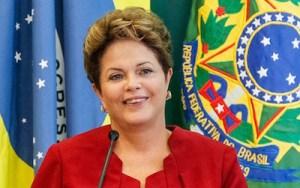 Au Brésil, revanche des conservateurs