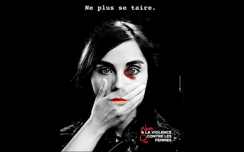 violence-contre-femmes