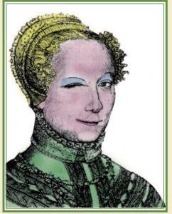Viennot Louise Michel
