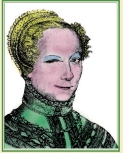 Viennot Louise Michel