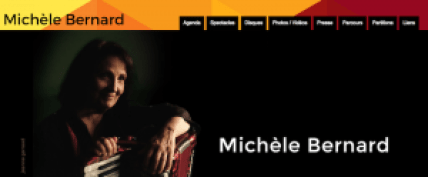 bernard-michele-son-site