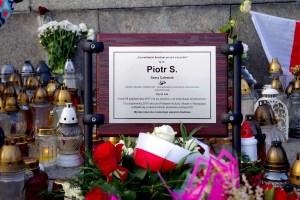 La Pologne condamnéepour dérives autoritaires ?