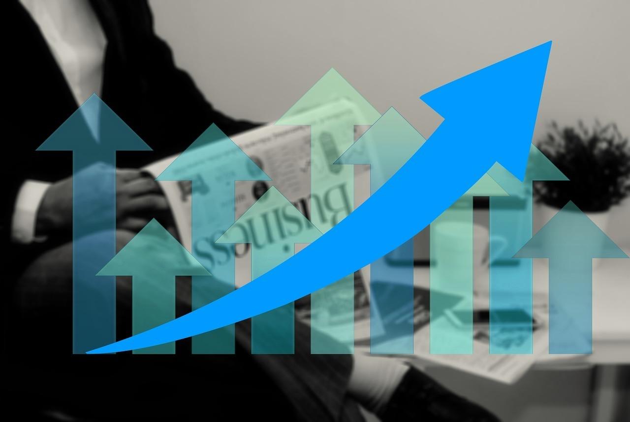 Mit ETF Vermögen aufbauen