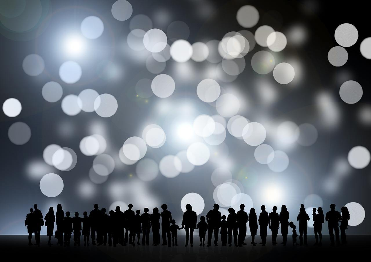 Demografischer Wandel: Auswirkungen auf Gesellschaft und Geldanlage
