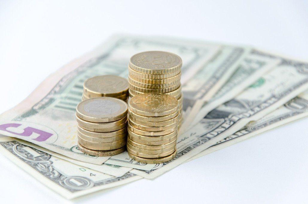 Geldanlage für Einsteiger