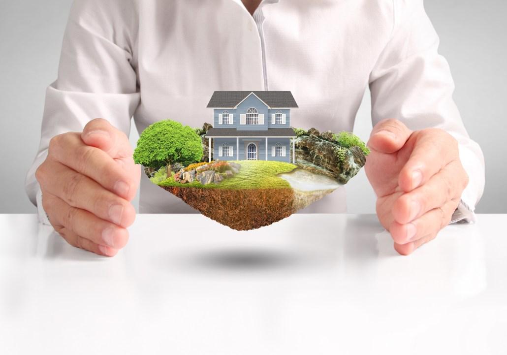 Immobilie als Altersvorsorge: Pro und Contra eines Immobilienkaufs