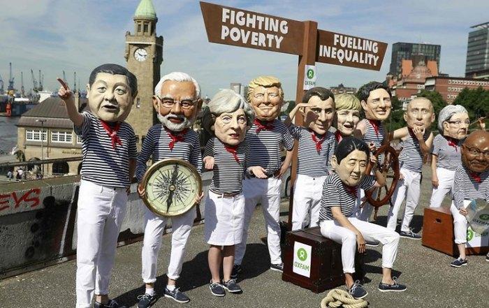 g-20-themen-protest