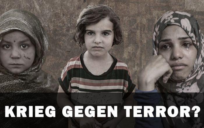 krieg_gegen_terror