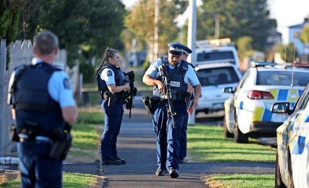 ChristchurchTerrorAttack