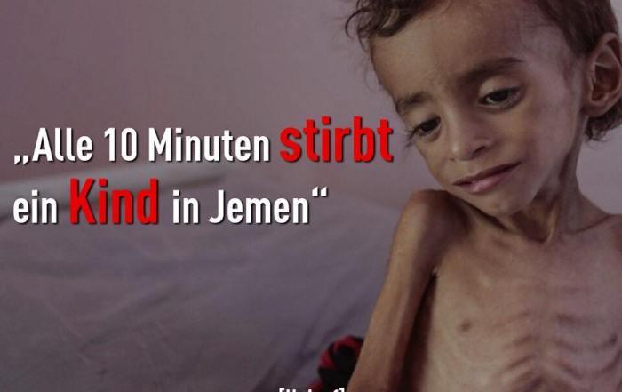Jemen-cholera Water USA France England