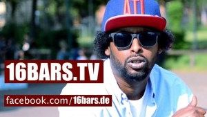 Deutschrap Update: Afrob & Teesy