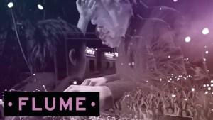 Flume-Flume LP