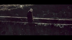"Kool Savas – ""Aura"" (Official HD Video // Tunafleur rmx) 2011"