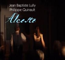 Alcide et Alceste