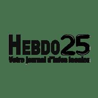 Génération Covid sur l'Hebdo25