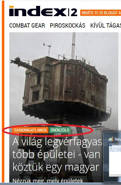 index_Sarkiingatlanos_újra