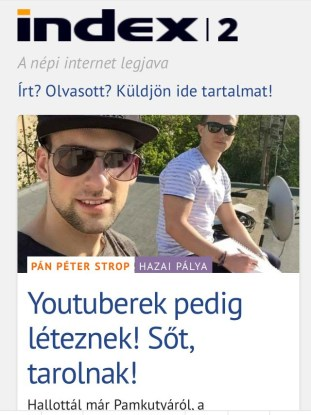 index_youtuberek